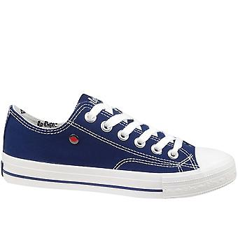Lee Cooper Lcw 21 31 0095L LCW21310095L universal all year women shoes