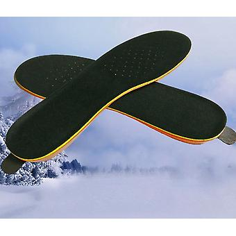 Electric Heated Insoles, Keep Warm Heating Insoles