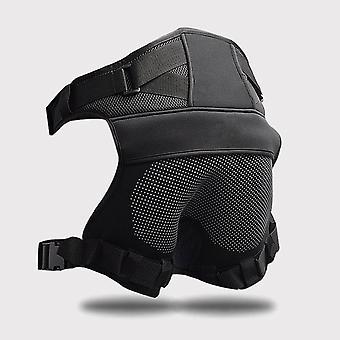 Portable Fishing Seat Cushion Waterproof Seat Pad