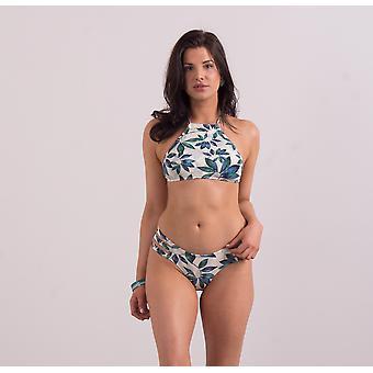 Lorena Bikini Top