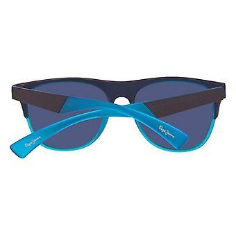 Solbriller til mænd Pepe Jeans Pj7295c