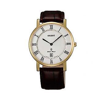 Orient Classic FGW0100FW0 Herrenuhr