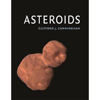 Asteroïden Kosmos