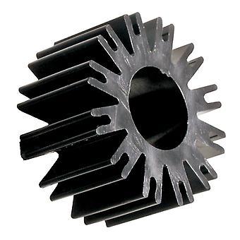 Cold Steel Quiver Set for .625 Blowgun (2 Pack)