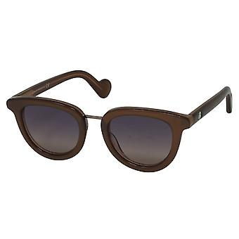 Moncler ML0044 50B Gafas de sol