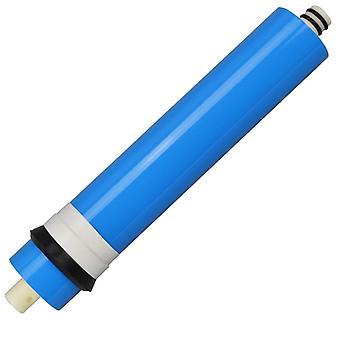 Ro Membrane Reverse System, Purificateur d'eau, Cartouche Générale, Filtres Communs