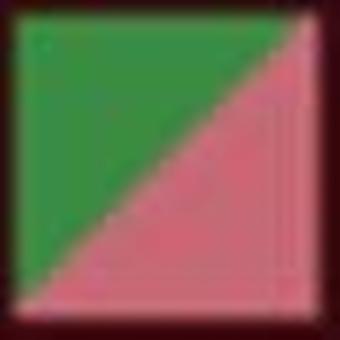 MICHAEL Michael Kors Dylan Slip-On Rainbow 8