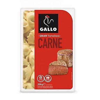 Tortellini Gallo Mäso (200 g)