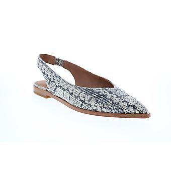Frye Adult Womens Kenzie Slingback Slingback Sandals
