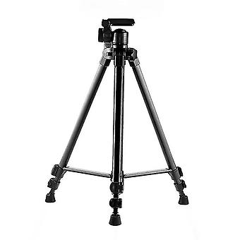JMGO G7 Projector Tripod Three-dimensional Head Bracket Stand Free contracting Projector Mount