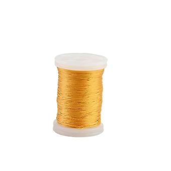 Roll Archery Bowstring Serving Thread Line Cord, Bow String Protector