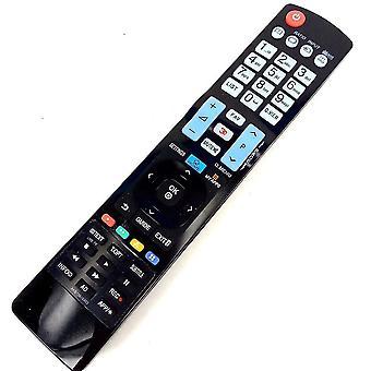 التحكم عن بعد التحكم عن بعد لlg 3d الذكية LCD tv akb73615303 akb73615306 akb72914202 akb73615302 akb73615361 akb73615362