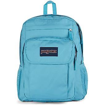 Jansport Union Pack Backpack - Scuba Blue