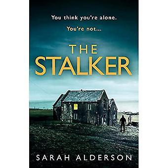 De Stalker