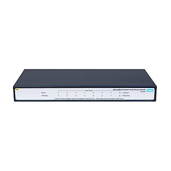 Switch HPE JH330A