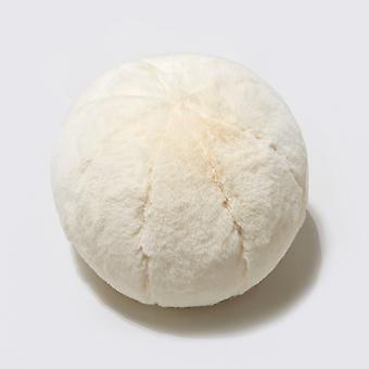 Fluffy Toy Ball