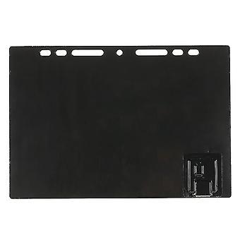 Port Usb monocrystalline portable de 10w