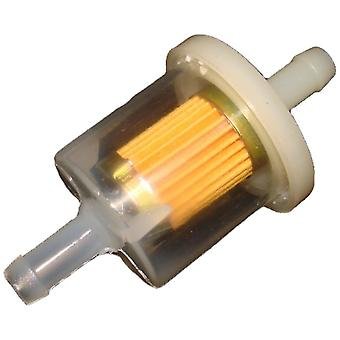 Fuel Filter Fits Briggs & Stratton 16HP - 24HP Engines 493629 & 691035