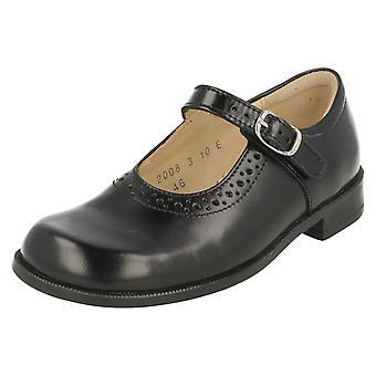 Meisjes Startrite formele schoenen Louisa