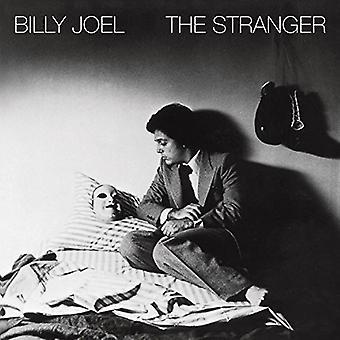 Billy Joel - Stranger [CD] USA import