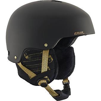 Anon Lynx capacete