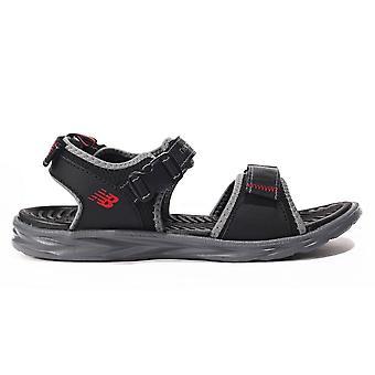 New Balance 2067 M2067BGR universal summer men shoes