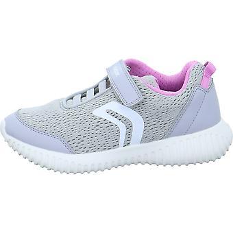 Geox Waviness J826DC01454C1296 universal kesän kids kengät