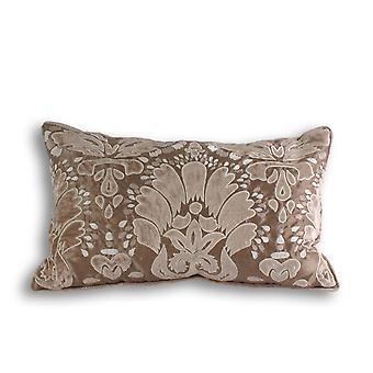 Riva Home Dorchester Cushion Cover