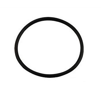 Pentair 50152300 O-Ring for Backwash Sight Glass