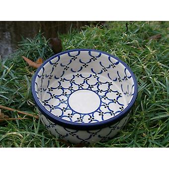 Bowl Ø 16 cm, 5 cm, tradition 25, ↑5, BSN m-3389