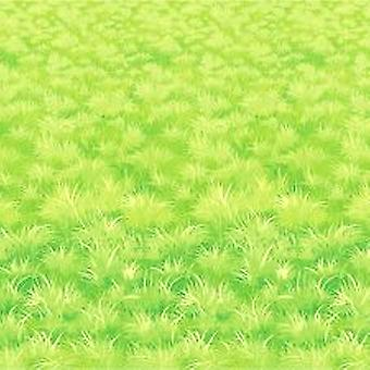 Meadow taustaa