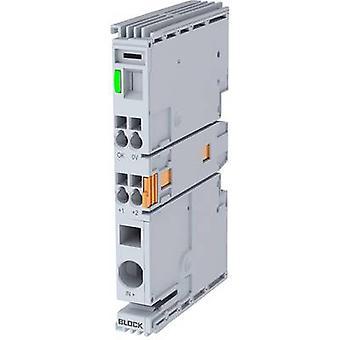 Blokkere EB-2724-060-0 Bunnvannpumpe 24 Vdc 6 A 1 eller flere PCer
