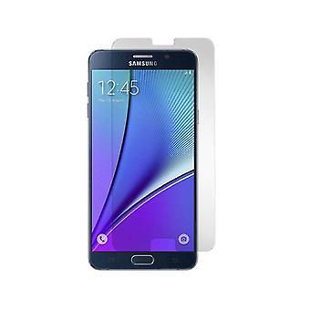 Stuff certificeret® 5-Pak skærm Protector Samsung Galaxy A9 2016 hærdet glas film