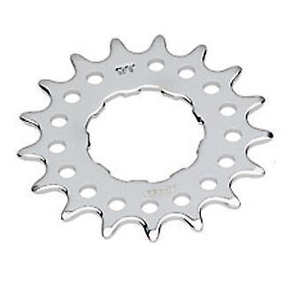 Point single speed sprocket SSP-tx / / 12/13/14/15/16/17/18 teeth
