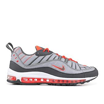 ナイキ エア マックス 98 640744006 普遍的なすべての年の男性靴