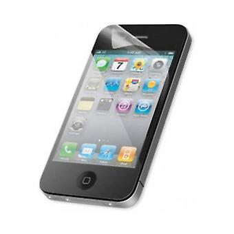 Screen protector iPhone 4/4s!