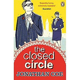 O círculo fechado