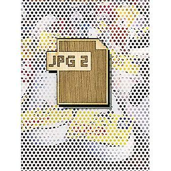 Japan Graphics 2
