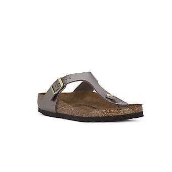 Birkenstock Gizeh 1012983 home  women shoes
