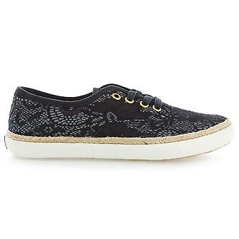 Gioseppo Anubis 3260002BLACK universeel het hele jaar dames schoenen