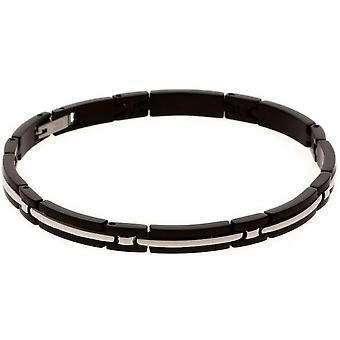 Remmen ratchet B042261 - armband Trinidad svart man