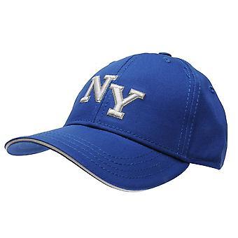No Fear Mens NY Cap Hat Accessory Fashion Stylish Everyday Casual Sun New