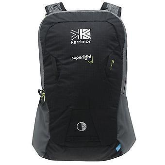 Karrimor Mens Superlight 10 litres réglable sac à dos