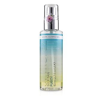 Self Tan Purity Bronzing Water Face Mist - 80ml/2.7oz