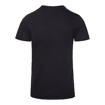 Rick und Morty Erwachsene Unisex Erwachsene verschwendet T-Shirt