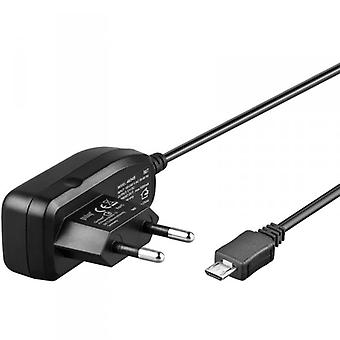 Travel charger charger Micro USB