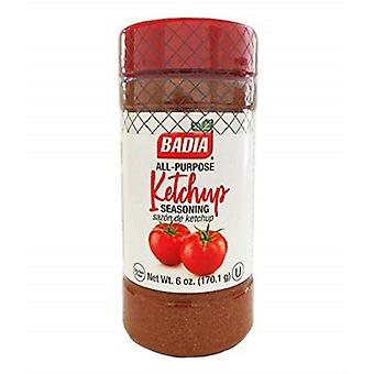 Badia All Purpose Ketchup Seasoning