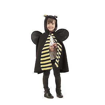 Manteau costume enfants manteau abeille enfants couse enfants Costume enfant