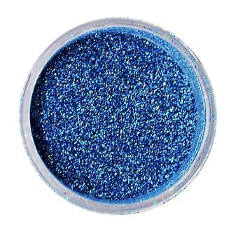 Icon Glitter Dust - Peacock (12947) 12g