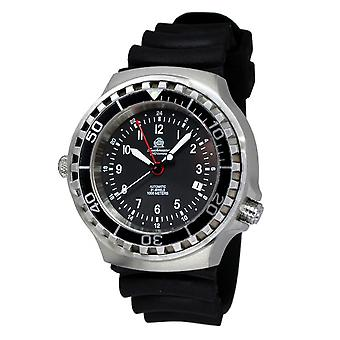 Tauchmeister T0312 Automatic dive watch 46 mm